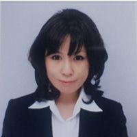 《コラム》遺言は残された人への思いやり 岡田恵美