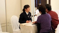 【新着情報】終活クラブ公開学習会 開催!