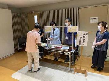 【新着情報】第3回熊谷終活祭、無事開催しました!
