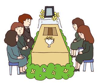 《社長コラム》急増する行田の家族葬とトラブル